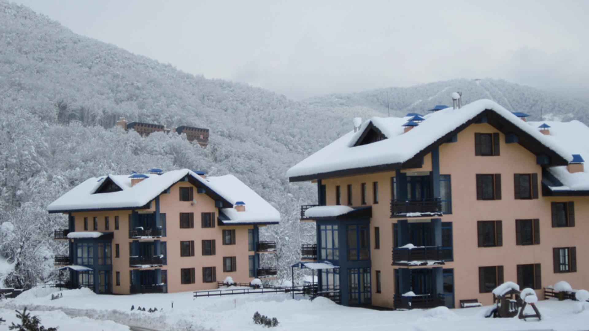 фото отеля катерина альпик того, материал абсолютно