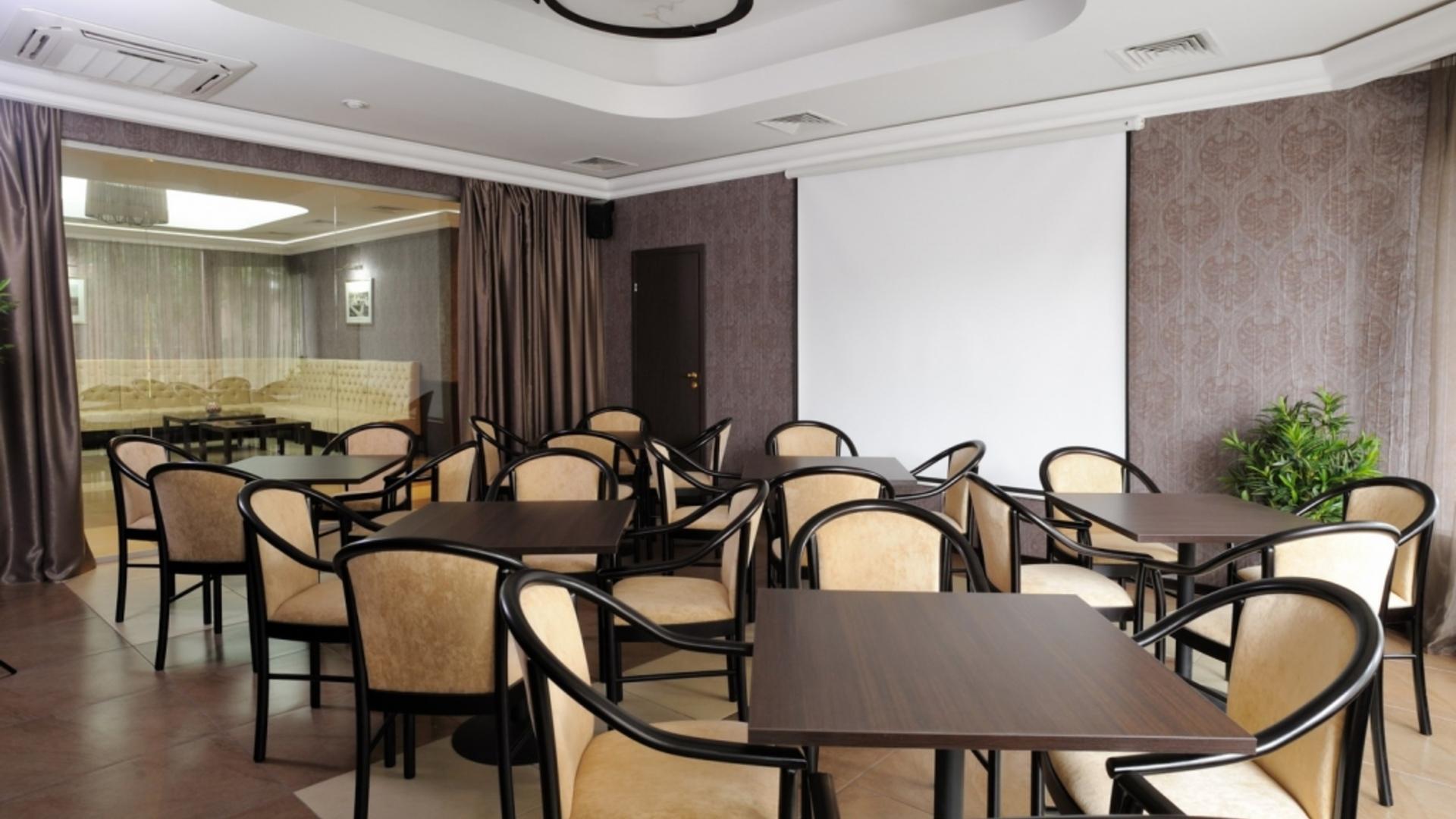 гостиницы пензы для фотосессии кабинет необходимо комплектовать