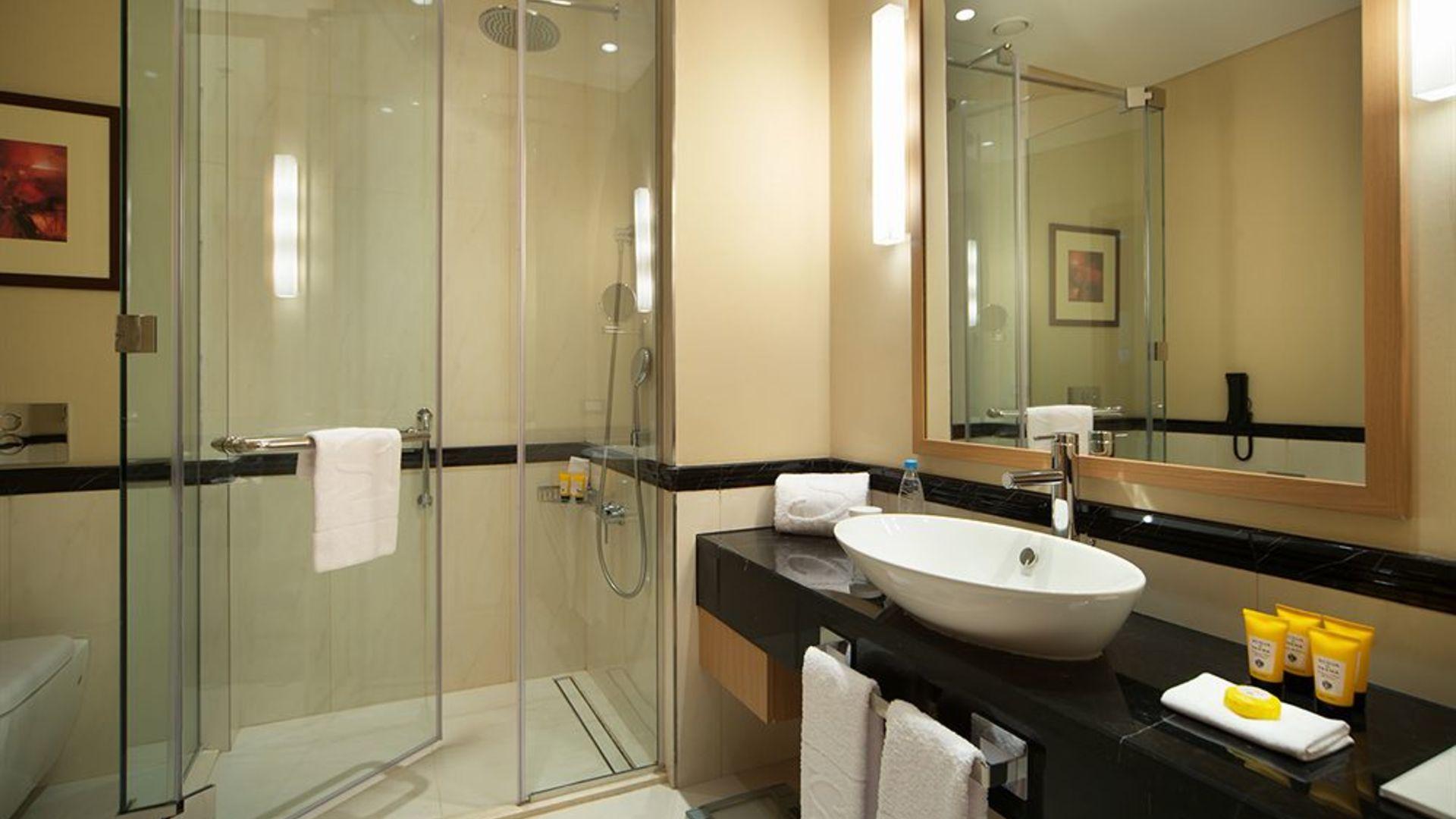 пластиковые фото бассейна в отеле солис сочи конфигурация выбирается зависимости