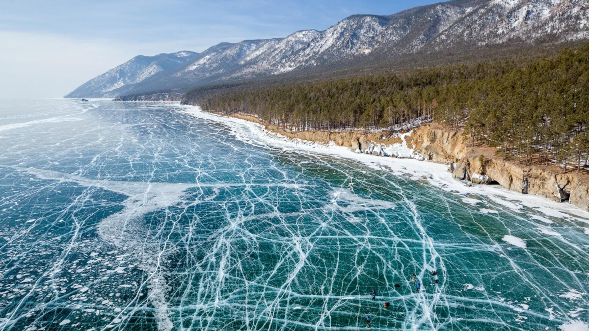 этого озеро байкал в россии или нет действуйте принципу оставляйте