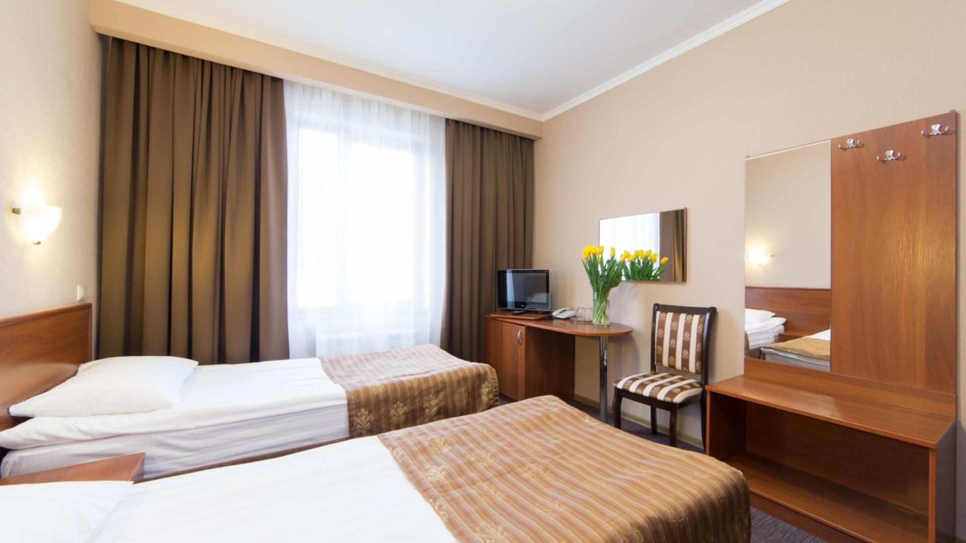 Катя отель турция фото роу