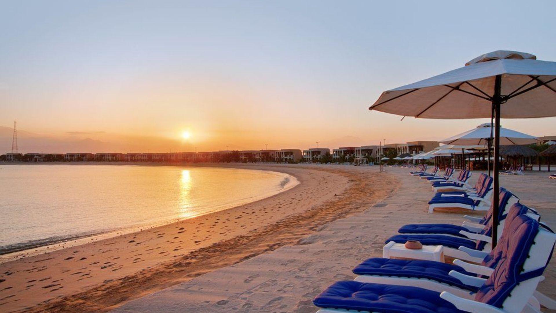 рас аль хайма фото пляжей и набережной фото