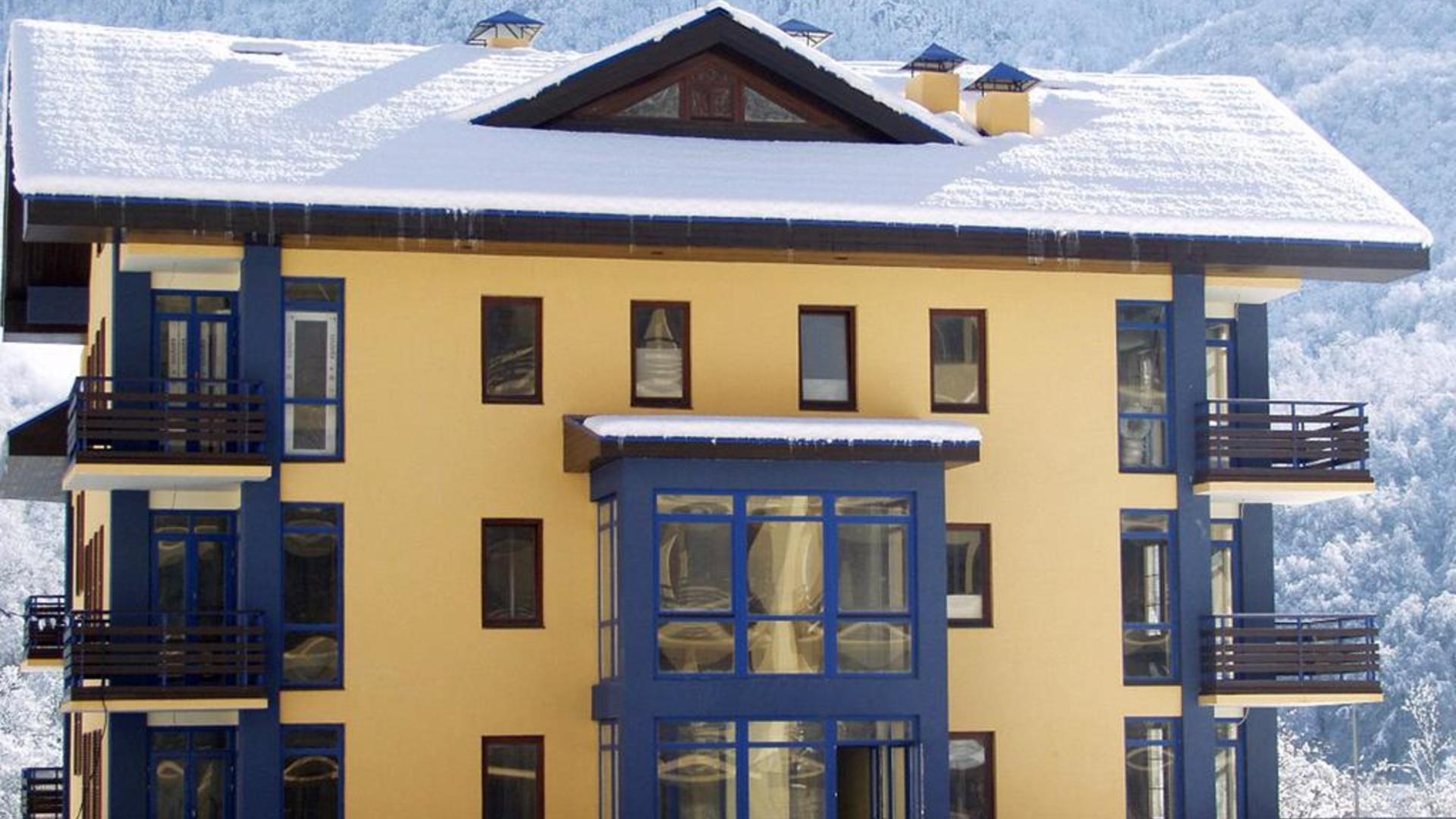 этого произошло, фото отеля катерина альпик спальных вагонов