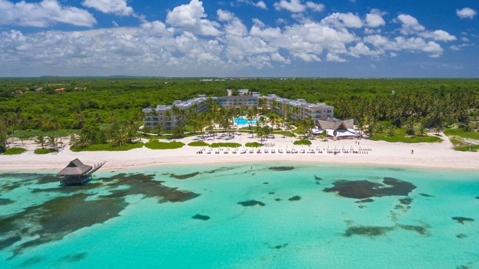 The best gay friendly hotels in caribbean islands