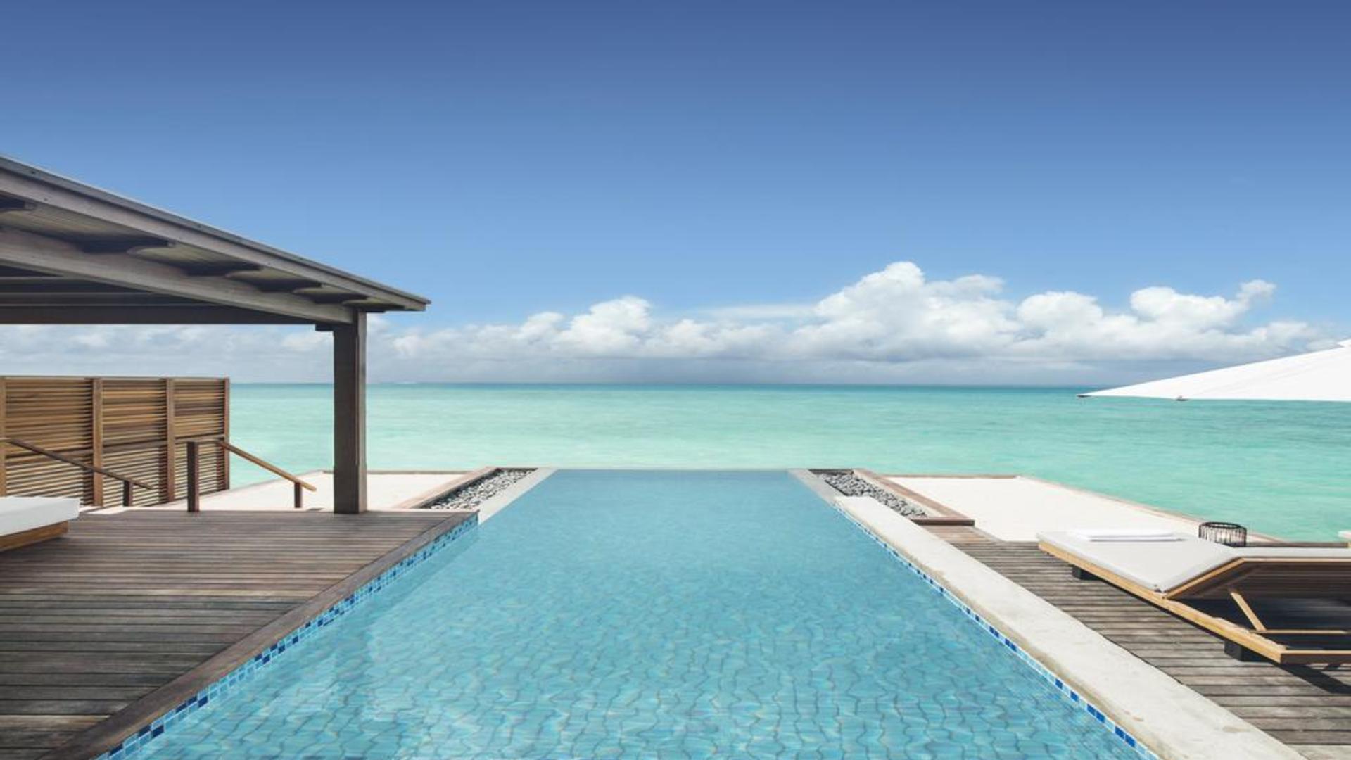 Мальдивы фото пляжей и отелей отзывы