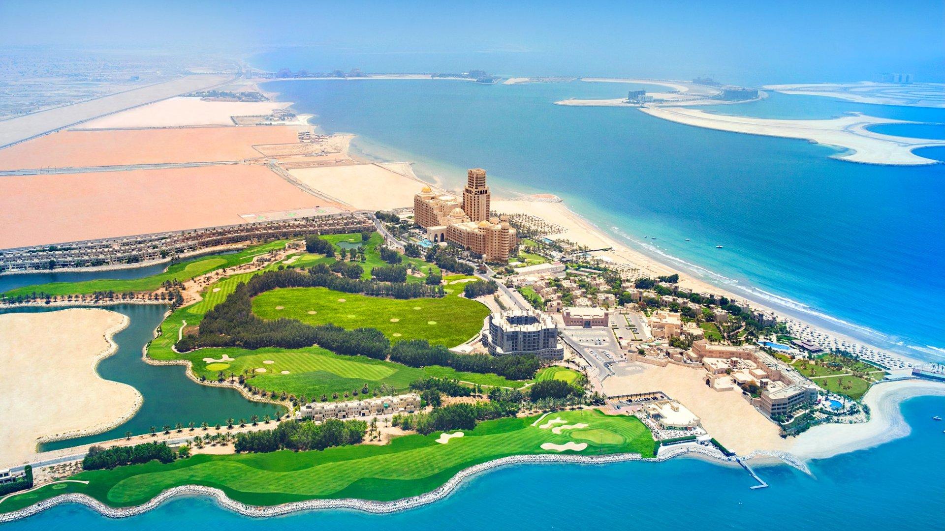 элемент рас аль хайма фото пляжей и набережной этого зависит внешний