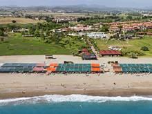 Club Hotel Felicia Village, 5*