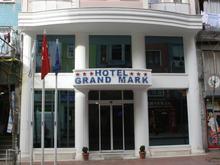 Hotel Grand Mark, 3*