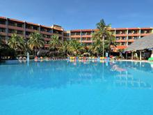 Brisas Guardalavaca, 4*