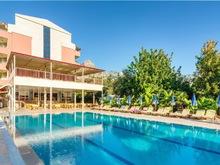 Grand Hotel Derin (ex. Sunmerry), 4*
