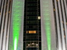 Holiday Inn Moscow Sokolniki, 4*