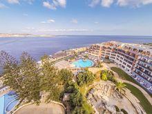 Dolmen Resort Hotel, 4*