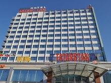 Татарстан, Гостиничный комп