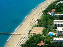 Labranda Alantur (ex. Maritim Hotel Club Alantur), 5*