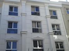Grand Emir Hotel, 3*