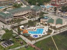 Lucida Beach Hotel (ex. Novia Lucida Beach), 5*