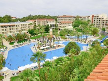 Arum Barut Collection (ex. Barut Arum), 5*