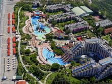 Limak Limra&Resort, 5*