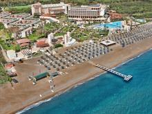 Adora Resort, 5*