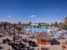 Royal Karthago Resort & Thalasso (ex. Winzrik Resort & Thalasso Djerba; Laico Djerba), 4*
