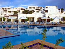 Continental Plaza Beach Resort, 5*