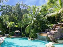 Centara Villas Phuket (ex. Central Karon Village), 4*