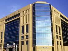 Four Points by Sheraton Downtown Dubai, 4*