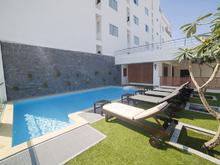 Edele Hotel, 3*