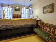 Невский Отель Астер, 3*