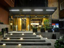 Hotel Republica (Отель Република), 4*