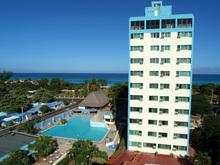 Gran Caribe Sun Beach, 3*