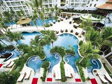 Huayu Resort & Spa Yalong Bay Sanya, 5*