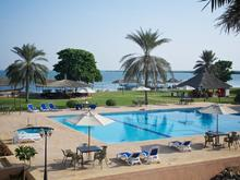 Flamingo Beach Resort (ex. Bin Majid Flamingo Beach Resort), 3*