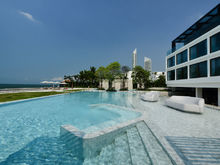 Veranda Resort Pattaya - MGallery By Sofitel, 4*