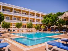 Mon Repos Hotel, 2*