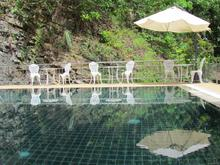 Ao Nang Mountain View Hotel, 3*