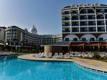 Adalya Elite Lara Hotel, 5*