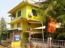 Taha White Pearl Guest House, 1*