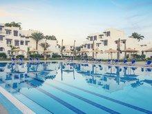 Mercure (ex. Sofitel Hurghada), 4*