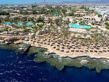 Red Sea The Grand Hotel Sharm El Sheikh, 5*