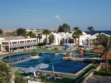 Maritim Jolie Ville Resort & Casino, 5*