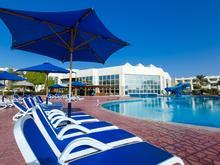 Aurora Oriental Resort (ex. Oriental Resort; Hostmark Oriental Resort), 5*