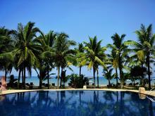 Akyra Beach Club (ех. Ranyatavi Resort), 4*