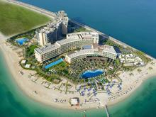 Rixos The Palm Dubai Hotel & Suites, 5*