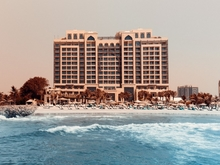 Ajman Saray, A Luxury Collection Resort, 5*