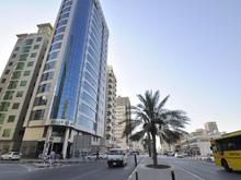 One to One Hotel - Aldar, 3*
