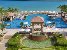 Al Raha Beach, 5*