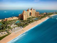 Atlantis The Palm, 5*