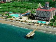 Mirador Resort & Spa, 4*