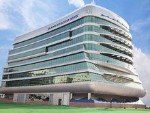 Grand Excelsior Hotel Al Barsha, 4*